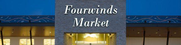 7860A2454_DBS_FourwindsMarket_Siren-37