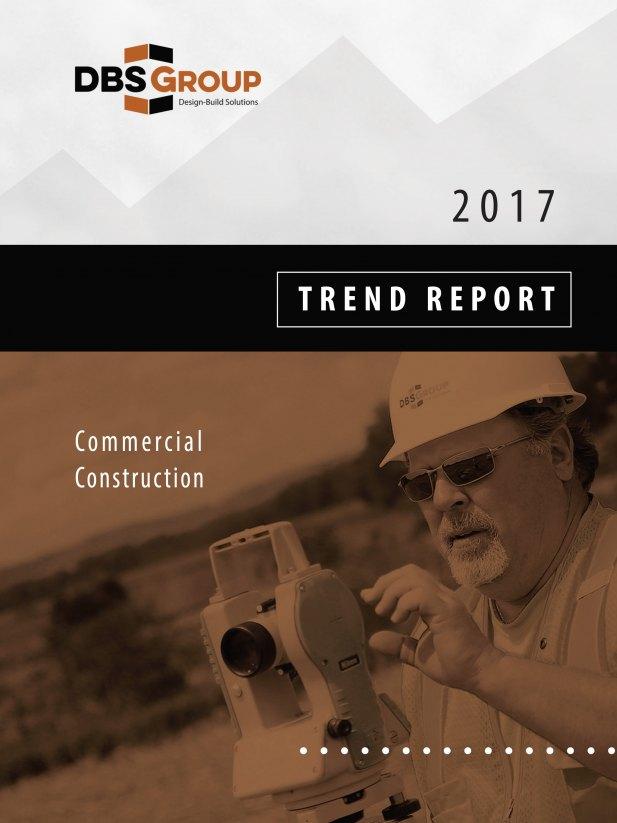 2017-Trend-Report-1