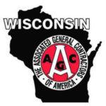 AGC_Logo2007_(2)