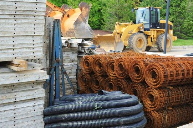 Construction-Supplies