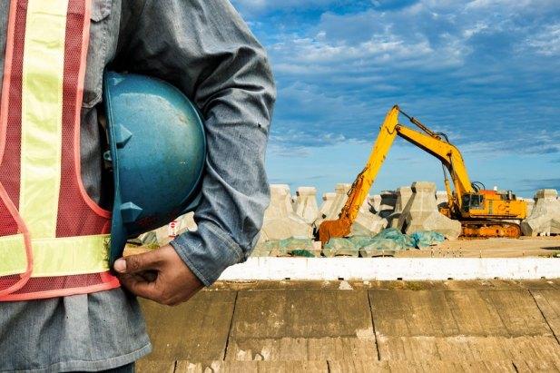 Construction_Labor