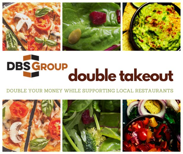 Double_Takeout_1_