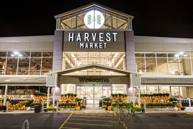Harvest_Market