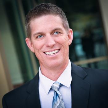 Jason Stefferud