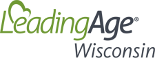 LeadingAge Wisconsin