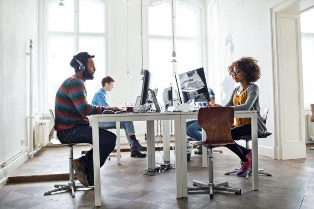 Millennials-Office-Design