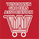 WIgrocers