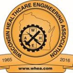 WIhealthcareengineering