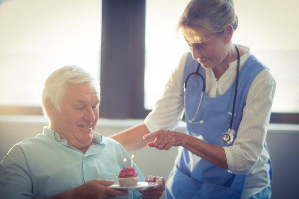 hospital_meets_hospitality_web