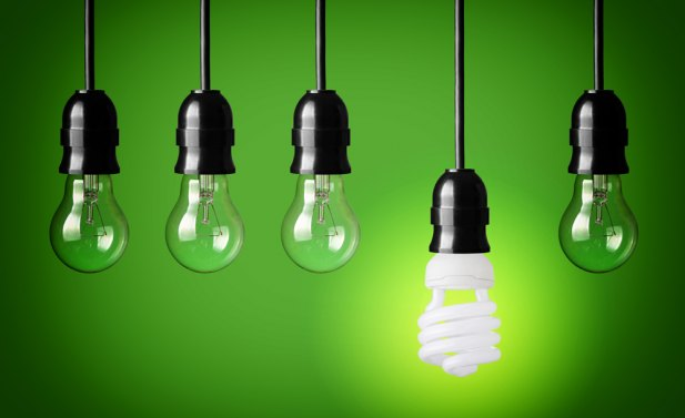 improving_energy_performance