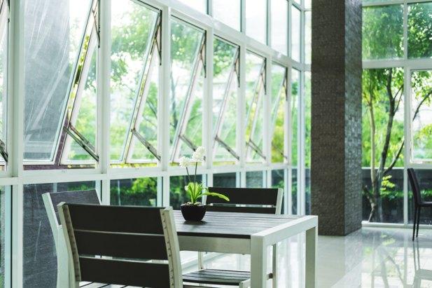 office_amenities