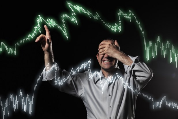 volatile_market