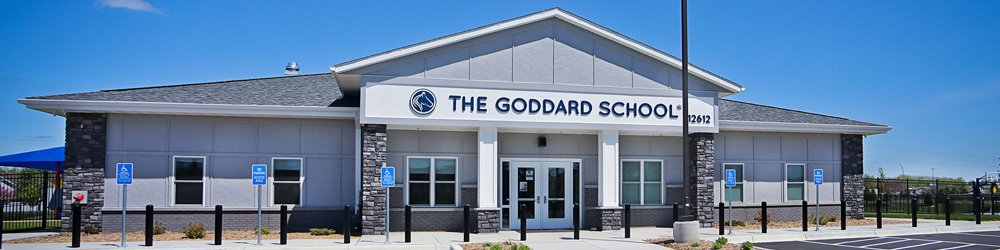 The_Goddard_School