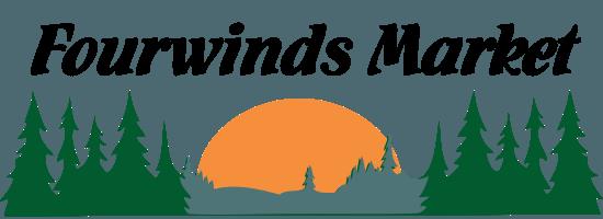 fourwinds market