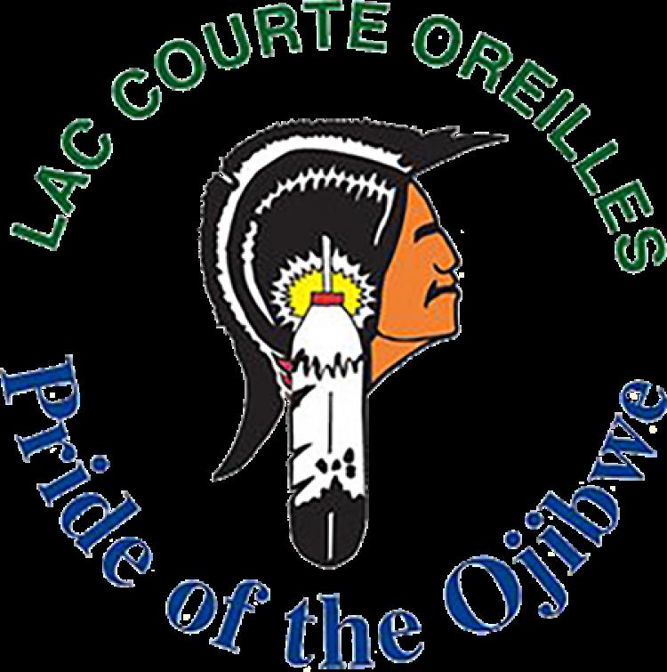 Lac_Courte_Orielles_Band_of_Lake_Superior_Chippewa