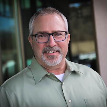 Steve Bienek