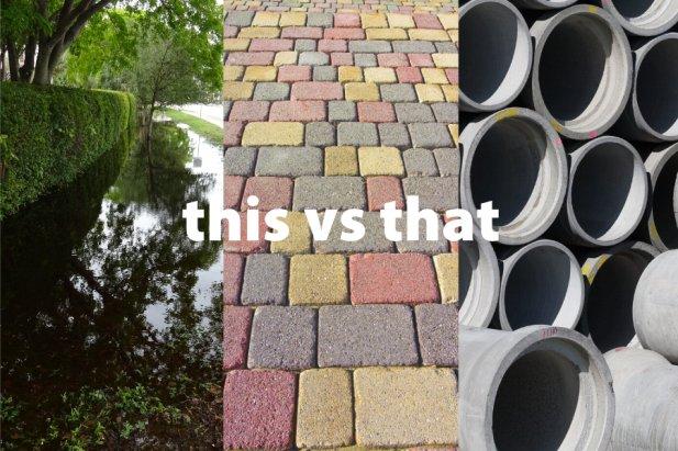 biofilters_porous_pavement_and_underground_retention