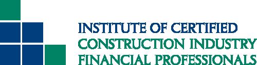iccifp-logo