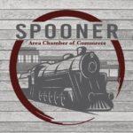 spooner-chamber