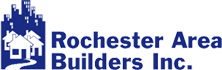 Rochester Area Builders Inc,
