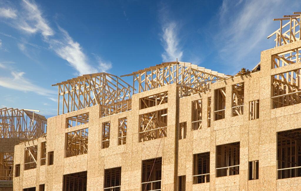 senior housing a good investment