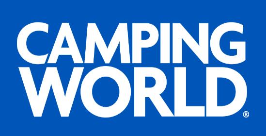campingworld-logo-srq8tu