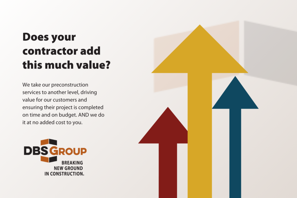 Does your commercial contractor add this kind of value_ 1500x1000 (1)