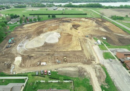 Greenfield_Subdivision_Grading