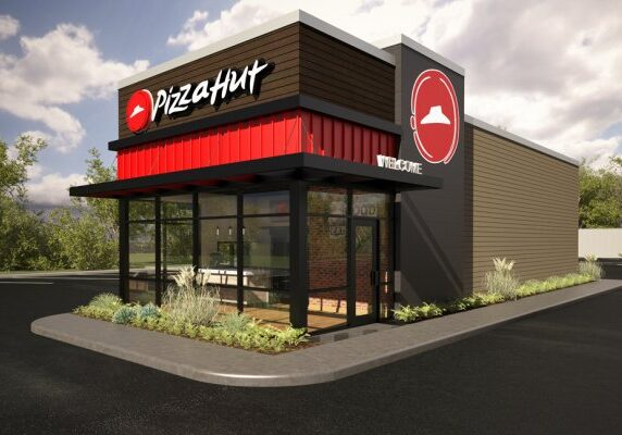 Texas_Pizza_Hut