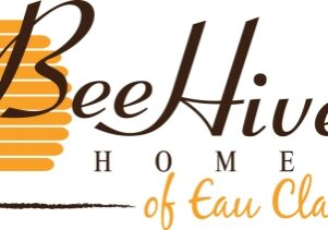 Beehive Homes of Eau Claire logo