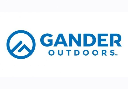 gander_outdoors_more_white_space
